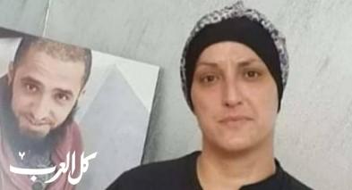 كفاح إغبارية: عائلتي تُقتل وأحدًا لا يكترث لنا