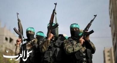 حماس تهدد: إذا ألغيت الانتخابات الفلسطينية