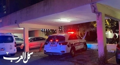 حيفا: العثور على جثة سيدة (51 عاما) مقتولة داخل شقة