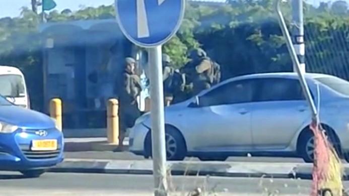 استشهاد سيدة متأثرة باصابتها برصاص الجيش الاسرائيلي