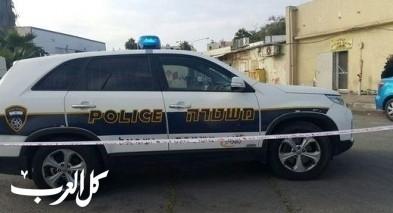 اعتقال سائق حافلة من شرقي القدس بعد نسيان طفلة