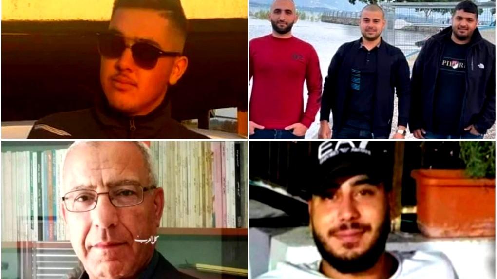 منذ بداية العام: 23 عربيًا قتلوا بحوادث طرق
