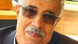 الشاعر الكاتب حسين فاعور الساعدي بذمة الله- ناجي ظاهر