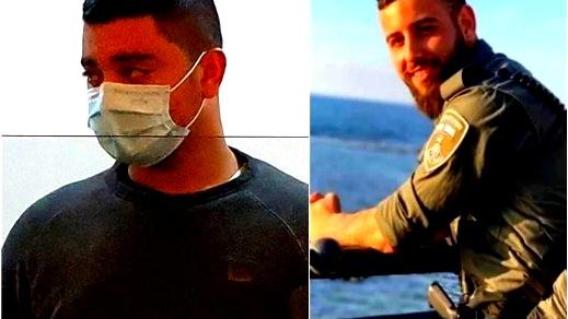 المشتبه بقتل نعيم ماضي من جولس:  كنا نلعب بالسلاح