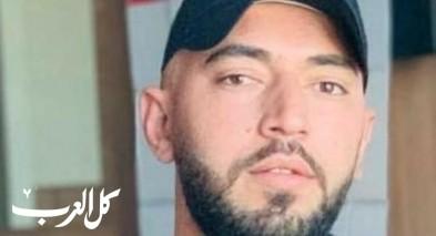 القدس: مقتل الشاب عبد قعقور خلال شجار في حي صور باهر
