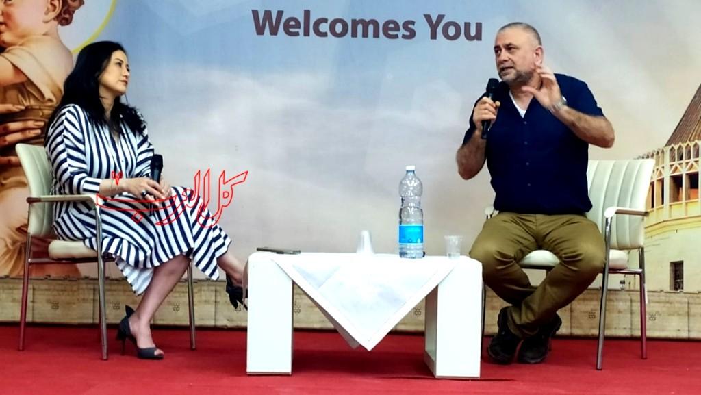 الناصرة: تنظيم محاضرة حول الجريمة