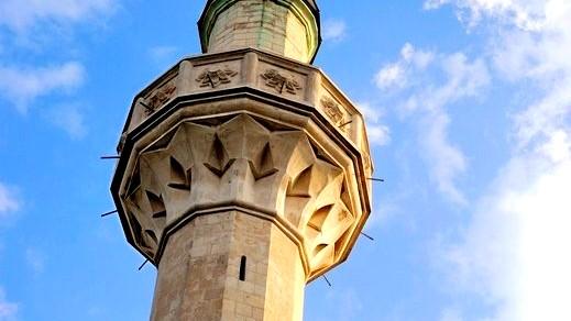 الناصرة: وفاة هشام سليمان دخّان (أبو لؤي)