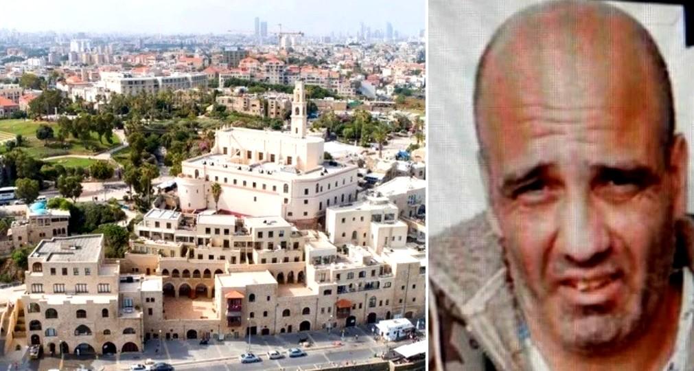 اختفت آثاره قبل أكثر من شهر| أعمال البحث مستمرة عن خضر جهشان (45 عامًا) من يافا