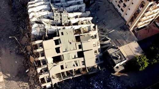 الجيش: القضاء على خليتيْن لمطلقي صواريخ مضادة للدروع