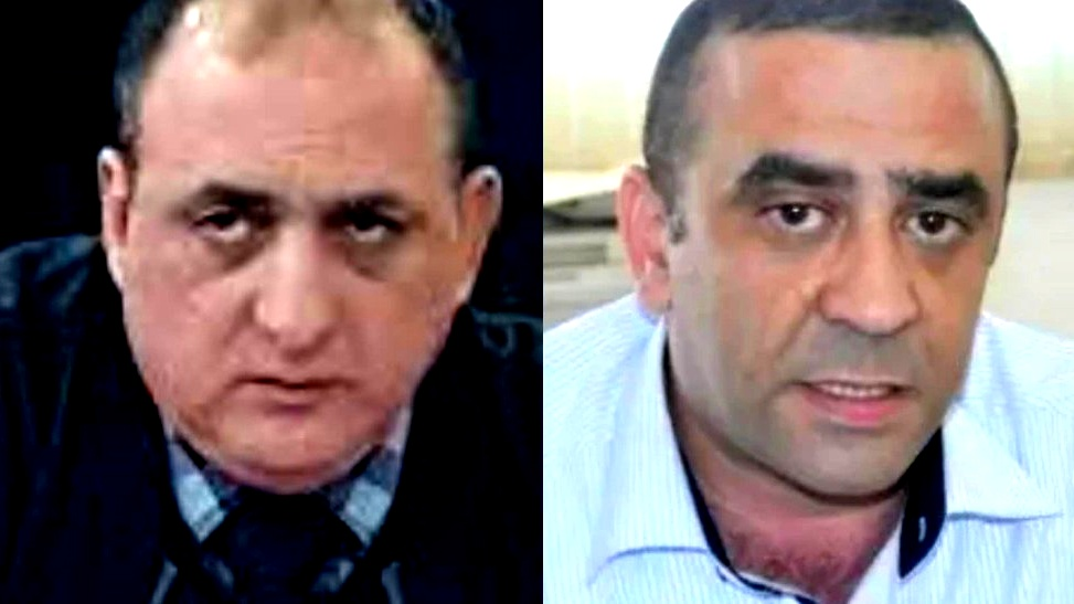 تمديد اعتقال زهير كركبي ومراد حداد حتى مساء السبت