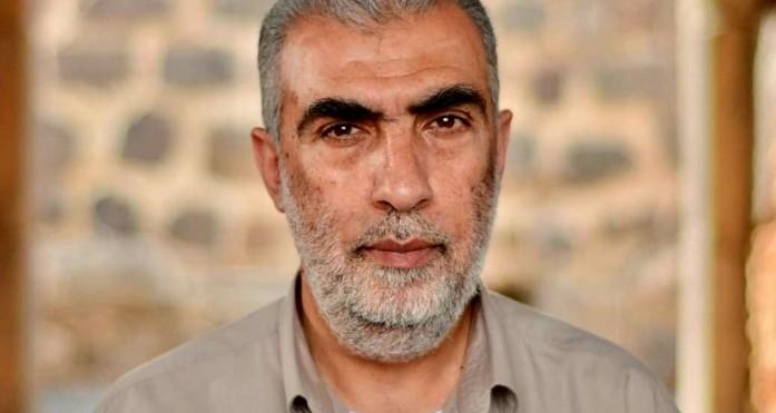 تمديد اعتقال الشيخ كمال خطيب لمدة 5 أيام بشبهة العضوية في منظمة ارهابية وتشجيع لافعال إرهابية