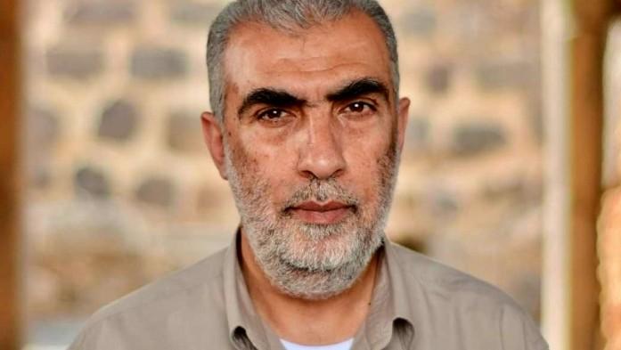 تمديد اعتقال الشيخ كمال خطيب لمدة 5 أيام