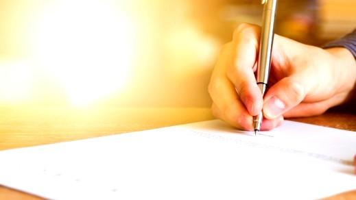 منكُم  بقلم: جورج اندراوس