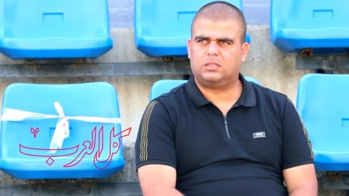 بهاء خليل: هـ. إكسال حقق إنجازًا