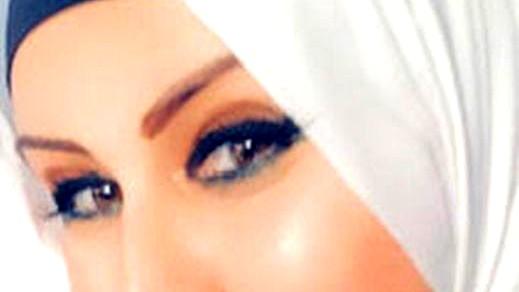 عرس الشهيد-بقلم : رشا وتد