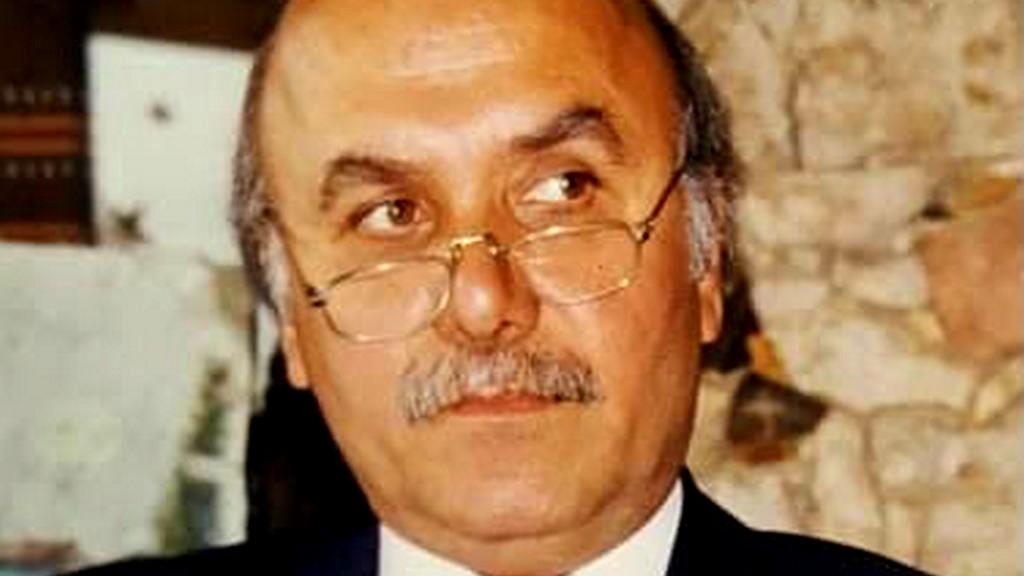 وطنّ للبيع/ د. نسيم الخوري
