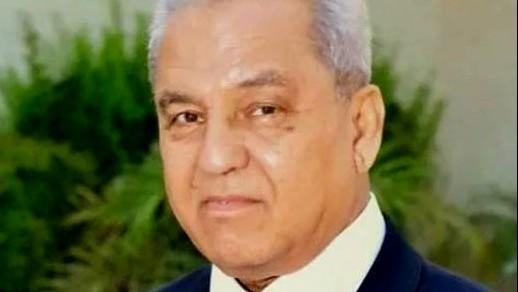 عباس يقترب من حكومة التغيير| أحمد حازم