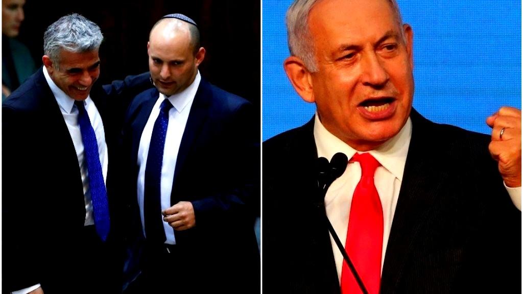 فريدمان: في إسرائيل.. نتنياهو هو ترامب
