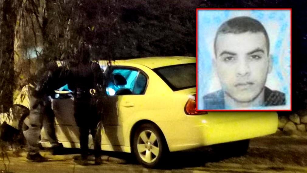 النقب: مصرع أحمد عقل أبو سبيت بحادث