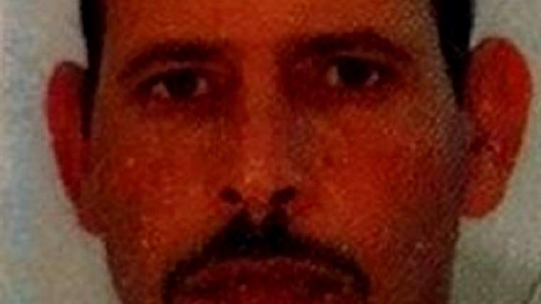 النقب: جماهير غفيرة تشارك في تشييع جثمان عبد الصبابحة