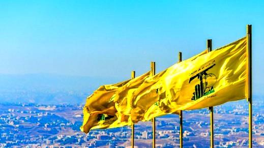 حزب الله مهاجما إسرائيل: أي خطأ سترون لهيب جهنم