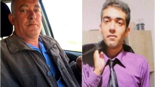 والد الأسير لكل العرب: ابننا هشام مضطرب نفسيا