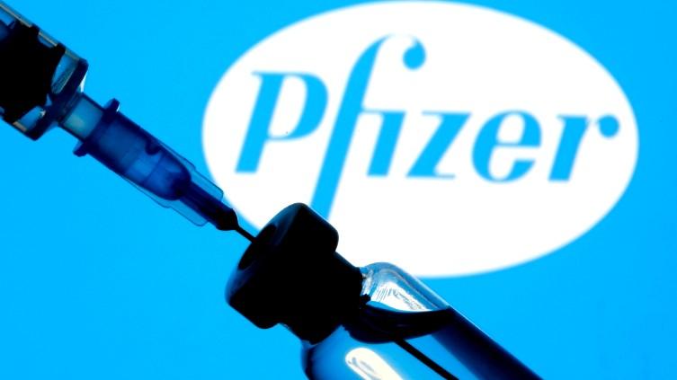 صحيفة: الولايات المتحدة ستتبرع للعالم بنصف مليار جرعة من لقاح فايزر