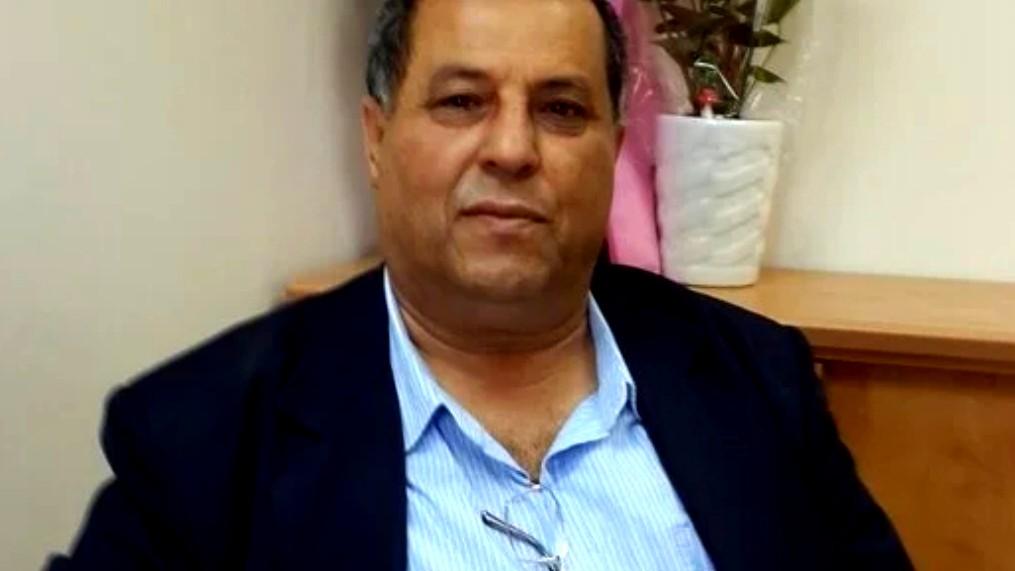 إرشادات للاهل/ بقلم: د. صالح نجيدات