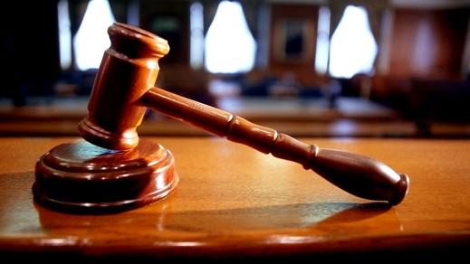 النيابة تستعد لتقديم لوائح اتّهام ضد 6 شباب من اللقية