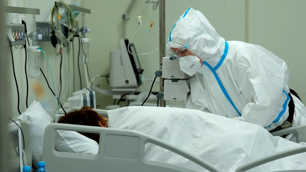 كورونا حول العالم: 175 مليون إصابة