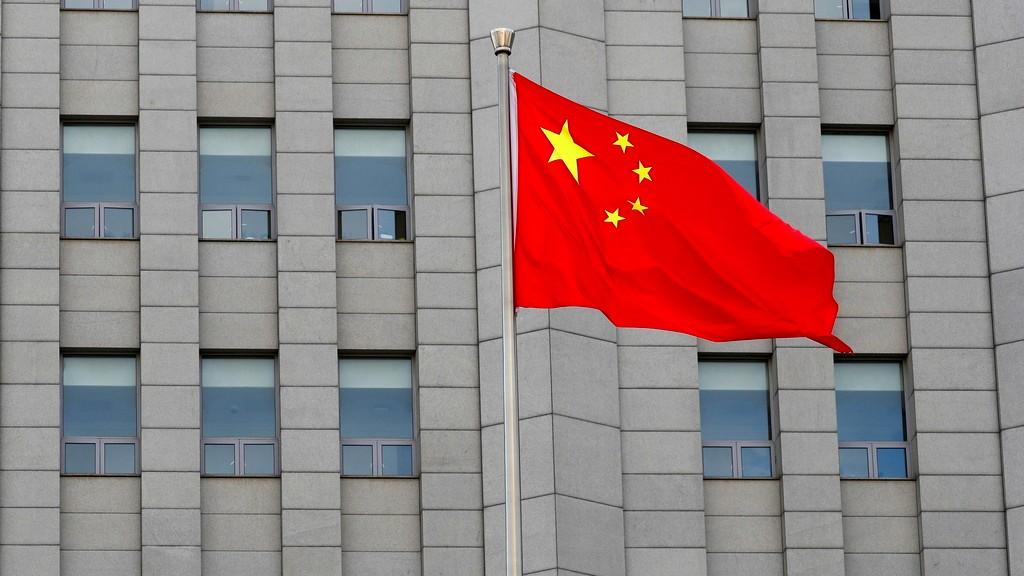 الصين: 8 قتلى جراء تسرب كيميائي