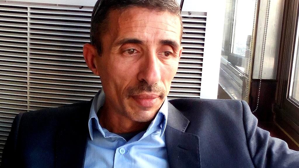 ليلة سقوط النتنياهو  محمد الكيلاني