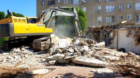 بلدية عكا تباشر ببناء ثلاث روضات جديدة