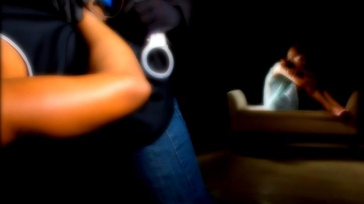 تقرير: 112 ألف تعرّضوا لاعتداءات جنسية!