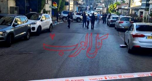 إصابة موظف بلدية بجراح متوسطة إثر تعرضه لإطلاق نار