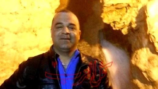 محمد أبو واصل من كفرقرع لقي مصرعه بعد تعرضه لحادث