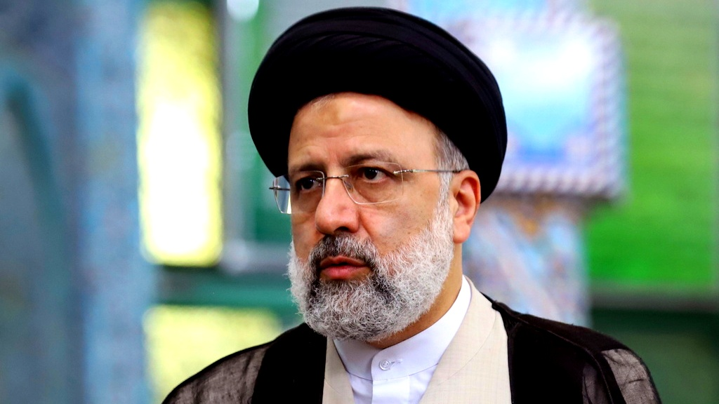 من يكون رئيس ايران الجديد؟