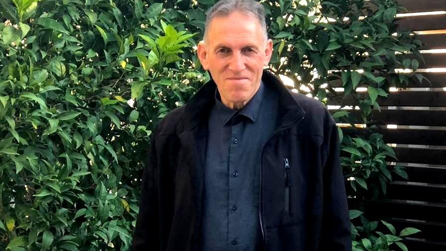 عن الأزمة اللبنانية  شاكر فريد حسن
