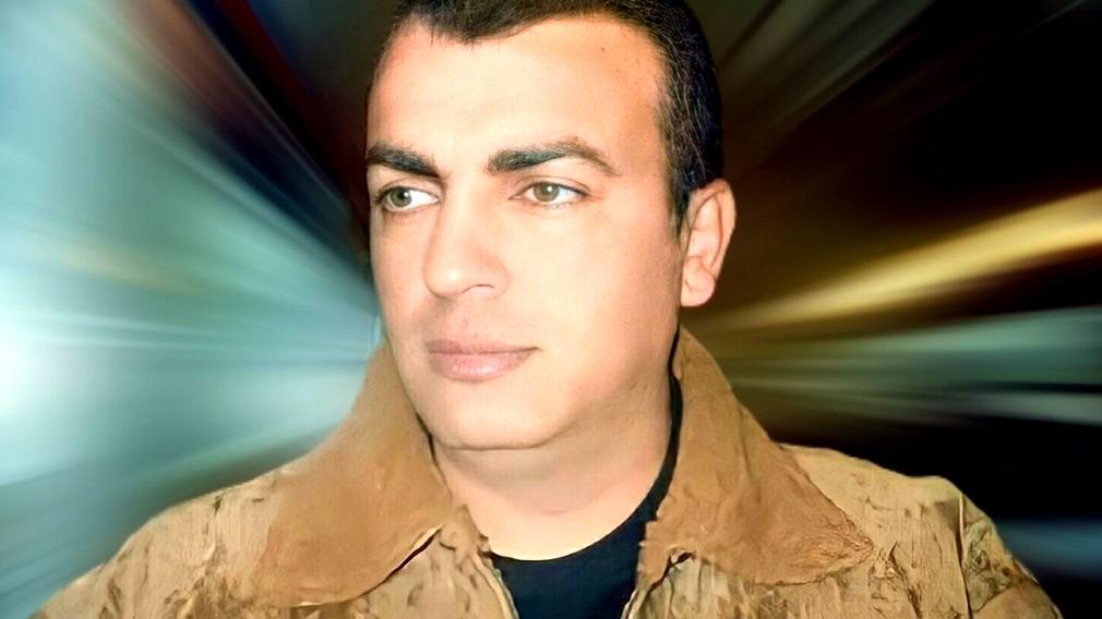 تحالف الأعداء  نائل ابو مروان
