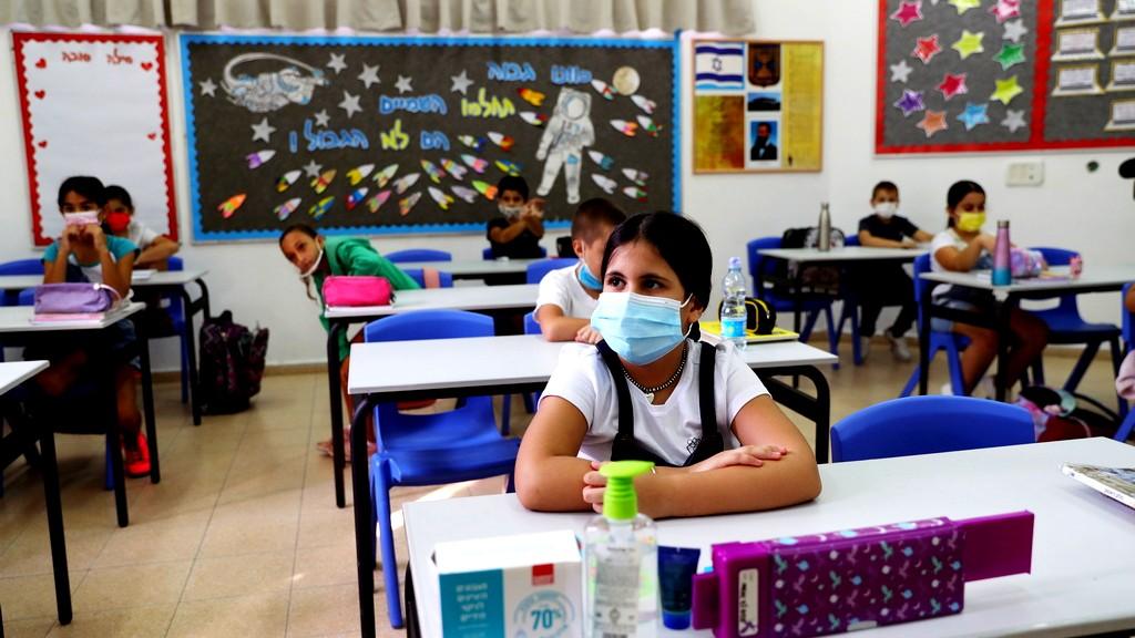 كورونا بجهاز التعليم| 180 حالة نشطة