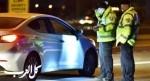اتهام سائق من الناصرة بالقيادة برخصة غير سارية المفعول