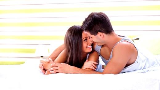 حواء: نصائح لإغواء الزوج