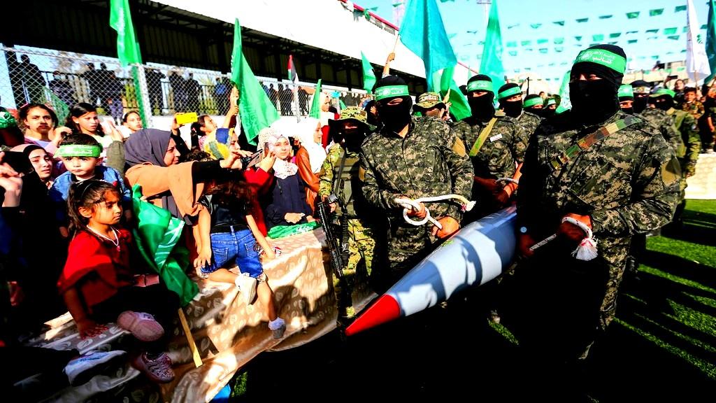 فصائل المقاومة:استمرار جرائم الاحتلال ستنفجر