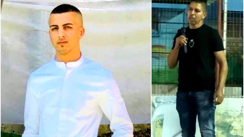 والد المغدور أحمد عيسى: ابني قُتل ببشاعة