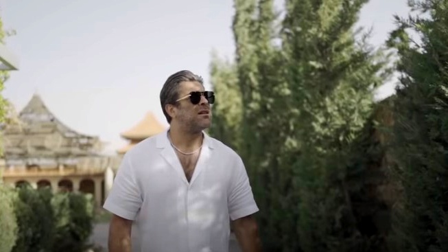وائل كفوري يحطّم أرقامًا قياسية | كل العرب