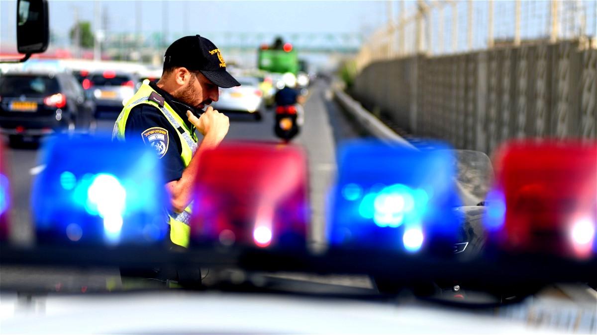 تحرير 3406 مخالفة خلال حملة واسعة لشرطة السير
