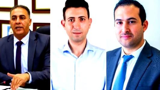 مجلس كفرقرع: محامون تنشر معلومات مضللة