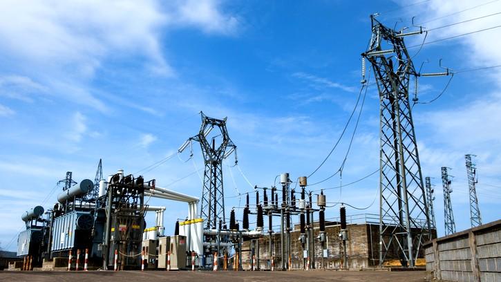 هل ستسجّل أسعار الكهرباء ارتفاعًا قريبًا؟