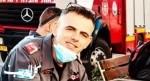 الإطفاء والإنقاذ الإسرائيلي ينعى تيمور قبلان