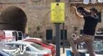 بلدية عكا تعلن عن اجراءات وتعليمات جديدة